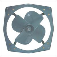 "Wholesale 2012Hot sale!6"",8"",10"",12"" Good quality wall mount kitchen exhaust fan from china suppliers"