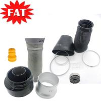 Wholesale Front Gas Spring Air Bag Suspension shock repair kits For Mercedes W221 A2213204913 from china suppliers
