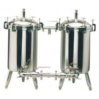 Wholesale ZRP-4 Series Double Filter  from china suppliers