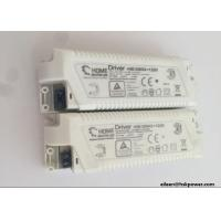 Wholesale 36W High Efficiency Led Driver Waterproof For Suspended Office Lighting from china suppliers
