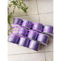 Wholesale 4mm,solid colour silk ribbon,monochrome silk ribbon, 100% silk,ribbon,embroidery ribbon from china suppliers