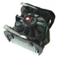 Wholesale cpu cooler fan speed controller from china suppliers