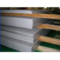 Wholesale Prime Stainless Steel AISI 304L Stainless Steel Coils With 30 - 2000mm Width, 0.3mm - 100mm Thickness from china suppliers