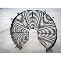 Wholesale Guard Grilles DC Fan,Chrome Black Wire Fan Grille,Exhaust Fan Cover,Extractor Fan Guard from china suppliers
