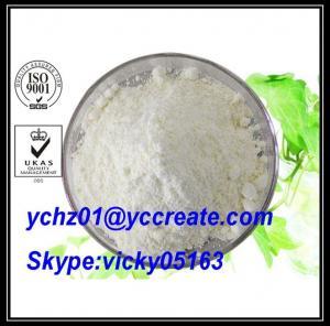 Wholesale Raw Durabolin Trenbolone Powder Nandrolone phenylpropionate Durabolin from china suppliers