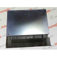 Wholesale ABB Freelance2000 DAI 02  DAI02 module from china suppliers