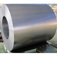 Wholesale Hot Dipped Galvalume Steel Coil 20 Years Life Span For Construction Materials from china suppliers