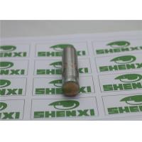 Quality Stainless Steel Plus Copper Mechanical Mod E Cig Stingray X Mod Clone for sale