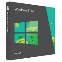 Wholesale SAMPLE FREE Upgrade Windows 8.1 Pro Pack Product Key Of OEM System Builder Channel Software from china suppliers