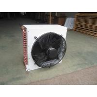 Wholesale DL series DL-2/10 Low Power Consumption Air Cooled Condenser Unit Evaporative Cooling Systems from china suppliers