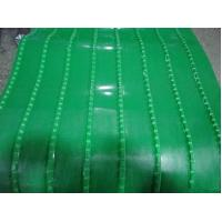 Wholesale PVC conveyor belt with different guide different thickness different color from china suppliers