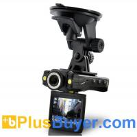 Wholesale Eagle Dash Cam - Mini Car HD DVR (1080P, HDMI, Motion Detection) from china suppliers