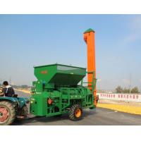Wholesale tractor corn thresher from china suppliers