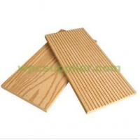 Buy cheap Wall Panel FUTAI-W-01 from wholesalers