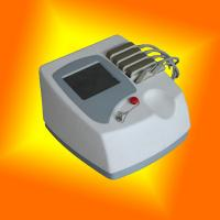 Wholesale Newest beauty equipment Lipo laser slimming machine lipolysis lipo laser from china suppliers