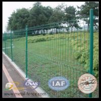 Buy cheap Industrial safety fence/Safety fence in industry from wholesalers