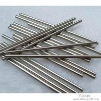 Wholesale Free-cutting Steel SUS303 /X12CrNiS188 Austenitic Stainless Steel Bright bar from china suppliers