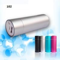 Wholesale 3000mAh 5v External Power Bank Battery For Mobile Phone & Music Players from china suppliers