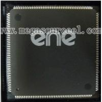 Wholesale Integrated Circuit Chip KB910Q BO computer mainboard chips IC Chip from china suppliers