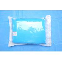 Quality EO Sterile SMMS Disposable Surgical Drapes for Hospital Angiography Surgery for sale