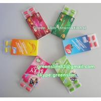 Wholesale Sexy Gum Sex Chewing Gum from china suppliers