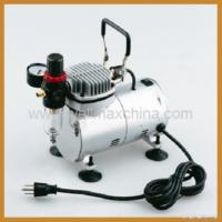 Wholesale Mobile Air Compressor from china suppliers
