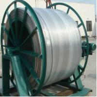 Wholesale Coiled Tubing for Onshore and Offshore Environments from china suppliers