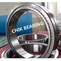 Buy cheap NU 210 ECKP * High capacity cylindrical roller bearing NU210 ECKP 50x90x20 mm NU210ECKP from wholesalers