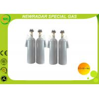 Wholesale Neon Excimer Laser Gases Krypton Fluoride Mixtures Electrical from china suppliers