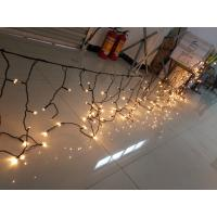 Wholesale icicle led lighting from china suppliers