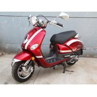 Wholesale Horizontal Type 200cc Street Legal Pocket Bike With Single Cylinder 4 Stroke from china suppliers