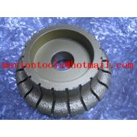Wholesale Router Bit from china suppliers