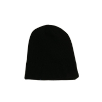 Wholesale Factory Wholesale Winter Hat Women/Men Beanie Knitted Hat Warm Cool Beanie Caps from china suppliers