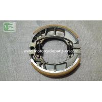 Wholesale Replacing Rear Brakes KYMCO Motorcycle Parts for Agility 50 , 4312A-KXCX-900 from china suppliers