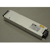 Wholesale 200 Watt Led Display Power Supply , Billboard Universal AC 220V Led Driver from china suppliers