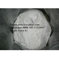 Wholesale White Crystalline Steroid raw hormone powders Diclofenac Sodium CAS 15307-79-6 from china suppliers