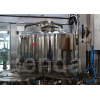 Quality Mineral Water Bottle Filling Equipment Bottle Machine Packing Machine Filling Machine Full Plant for sale