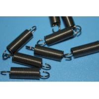 Wholesale SAMSUNG FEEDE REWING SPRING J70652818 from china suppliers