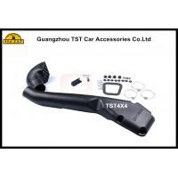 Wholesale 4 x 4 Land Rover Defender TD4 Off Road Air Intake Snorkel 2010 Pure LLDPE from china suppliers