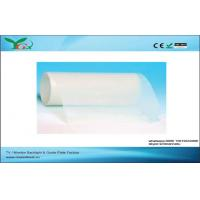 Wholesale Ultra Slim LED Light Diffuser Sheet / LGP Film for TV Backlit Module from china suppliers