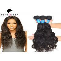Wholesale Unprocessed Human Hair Extensions Peruvian Curly Hair Extensions from china suppliers