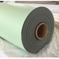 Wholesale PVC geomembrane liner from china suppliers