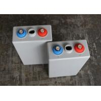 Wholesale 2v 300ah Tubular Plate Deep Cycle Lead Acid Battery For UPS / Telecom DIN40742 from china suppliers