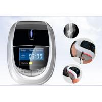 Wholesale Knee Massager for Arthritis Knee Care Laser Massager from china suppliers