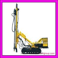Buy cheap KY125 Down The Hole drilling rig from wholesalers