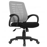 Wholesale E029;Office Chair, leather Chair, Home chair, hot sell, adjustable; Promotion from china suppliers