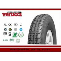 Wholesale Low Noise Emission 82V Comfaort Max High Performance Top Rated Tires For SUV 185/55R15 from china suppliers