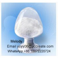 Wholesale 13803-74-2 Weight Loss Powder 1, 3- Dimethylamylamine Hydrochloride / Dmaa from china suppliers