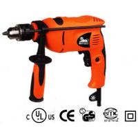 Wholesale 710W Rated input power Electric Impact Drill DB5305 Electric tool from china suppliers