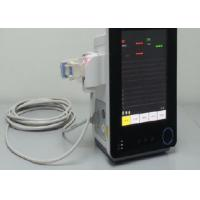 Wholesale CE / ISO Digital Blood Pressure Monitor Non - invasively / Continuous / Instantaneous from china suppliers
